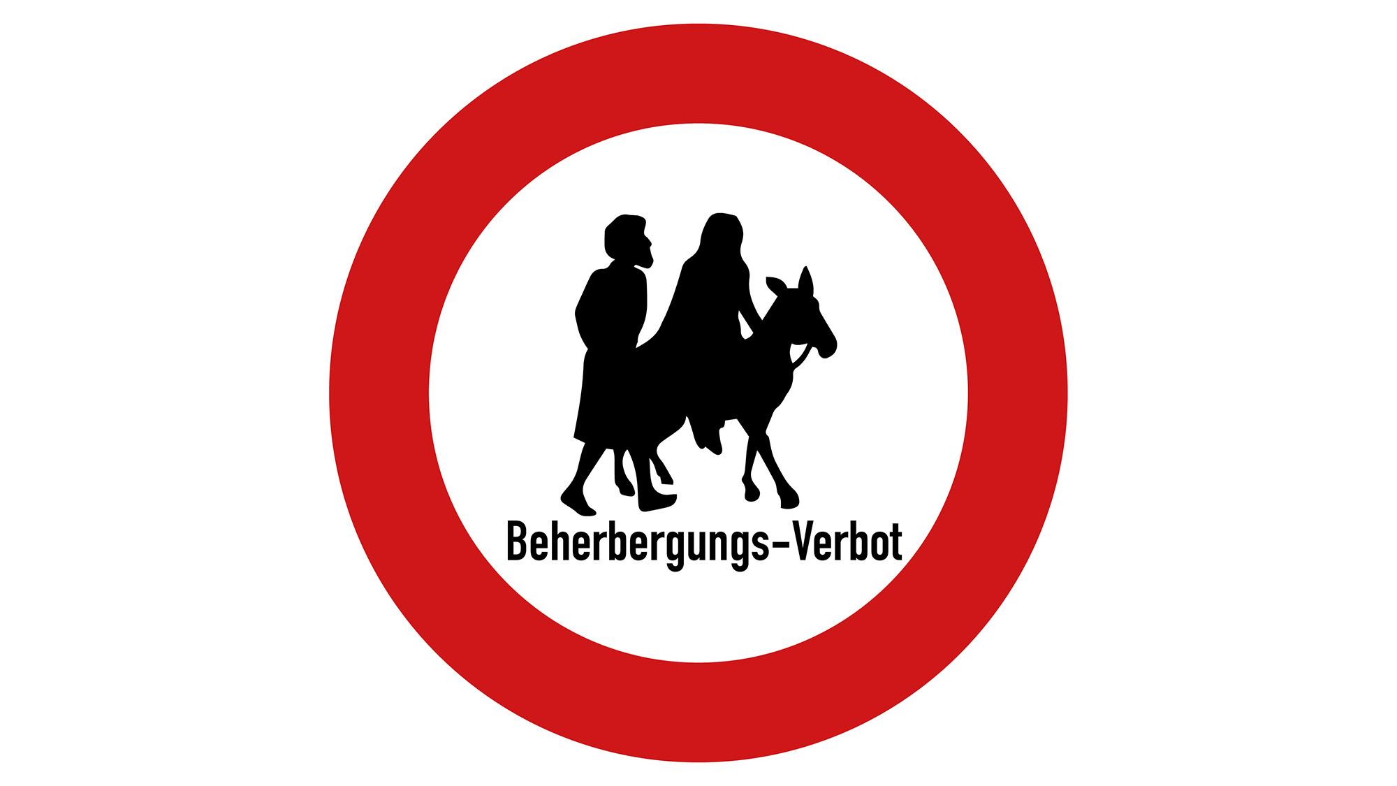 #12: Beherbergungs-Verbot