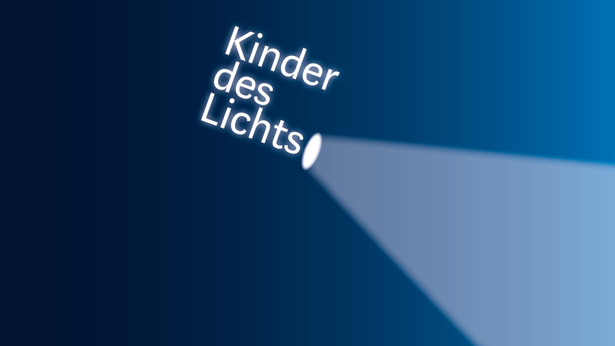 #4: Kinder des Lichts